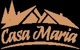 Logo Casa Maria (1)